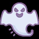 Spooky's House 👻🤶