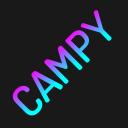Campy's Development Server