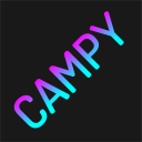 Campy's Development Server
