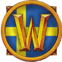 WoW Classic [SWE]