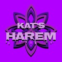 Kat's Harem