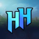 HytaleHub.com   Hytale Forums