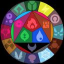 Siva's Pokemon League