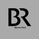 BitcoinRich