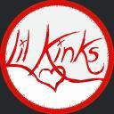 Lil'Kinks