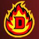 Dauntless Gaming Community