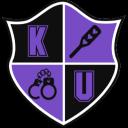 Kink University | 18+