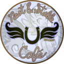 The Nest and Stable Café