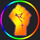 Rainbow's Militia