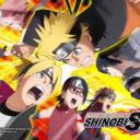 Naruto - Boruto { Multiplayer Club }