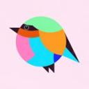Birdy Advertisements ♧