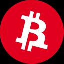 RamenCoin Official