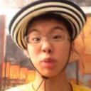 Asianz