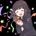 Menhara-Chan Emotes