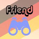 FriendScout - Germany