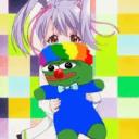 Clowns together funny (emote List)