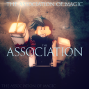 The Association of Magic