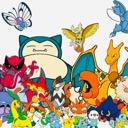 Pokémon Bay