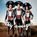 Thy Amigos