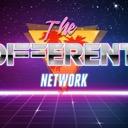 TheDifferentNetwork