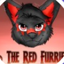 The Red Furrys (NEW FREE ADMIN)