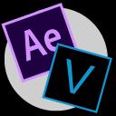 Video Editing Galore
