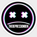 The Depression Den