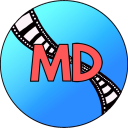 Movie Discourse
