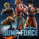 Jump Force Germany