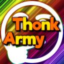 [TA] Thonk Army