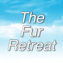 The Fur Retreat