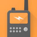 Scanner Radio