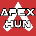 Magyar Apex Legends Közösség
