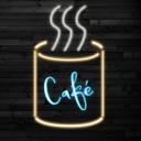 ☕ Coffee Cafe ☕