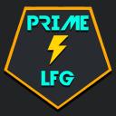 Apex Prime