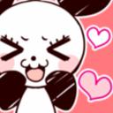 ✩┊ MW Cutie Emotes