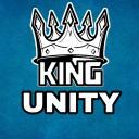Kingunity