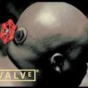 Valve Unoffical