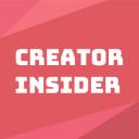 Creator Insider (Official)