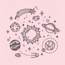 Interstellar Mix