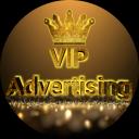 ۩͇̿V͇̿I͇̿P 𝑺𝒕𝒂𝒓𝒑𝒓𝒐 ۩͇̿V͇̿I͇̿P Advertising