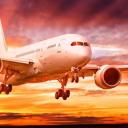 The Aviation Server
