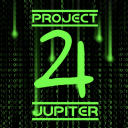 Project Jupiter