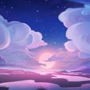 DreamscapeCraft