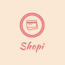 Shopi
