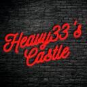 Heavy33's Castle 🏰