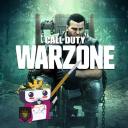 Call of Duty: Warzone Community