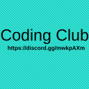 CodingClub