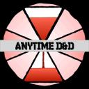 Anytime D&D