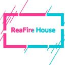 ReaFire House